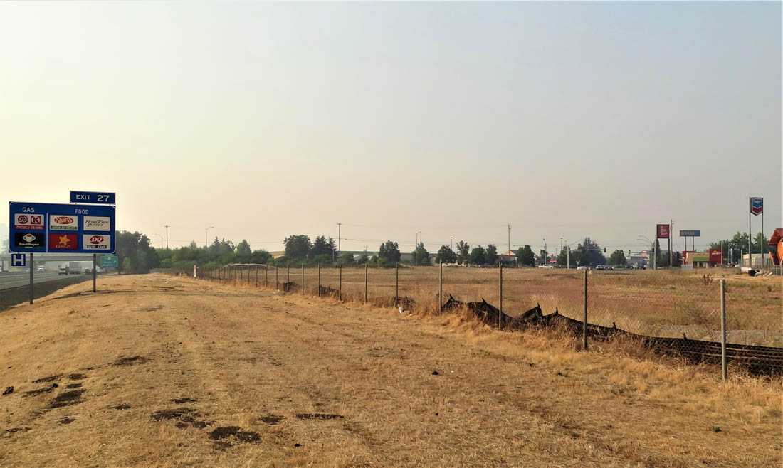 site and land development r a murphy construction site and land development r a murphy construction